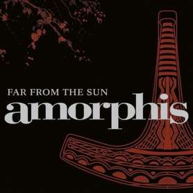 AMORPHIS - Far from the sun...
