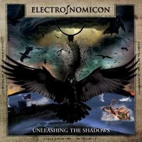 ELECTRONOMICON - Unleashing...