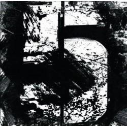 ARRAIGO - 5 EP