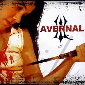 AVERNAL - Ill