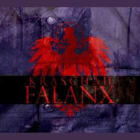 KRASCHAU - Falanax