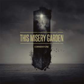 THIS MISERY GARDEN -...