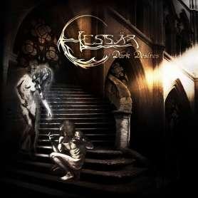 HELESSAR - Dark Desires