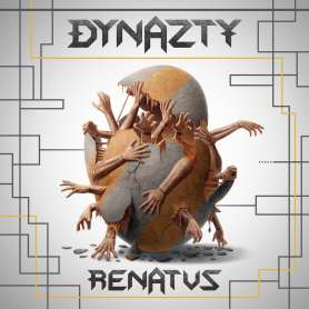 DYNAZTY - Renatus