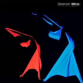 GLASNOST - Mirror