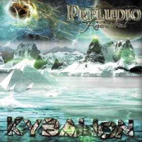 PRELUDIO ANCESTRAL - Kybalion