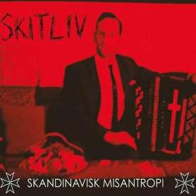 SKITLIV - Skandinavisk...