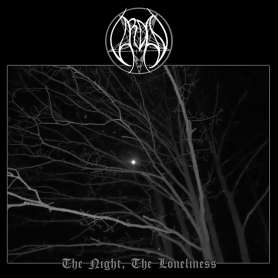 VARDAN - The Night - Cd