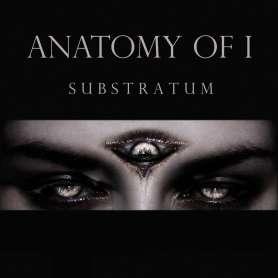 ANATOMY OF I - Substratum