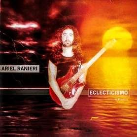 ARIEL RANIERI -...