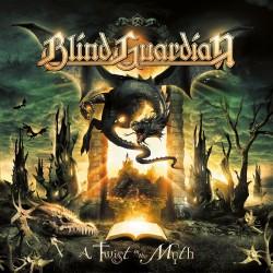 BLIND GUARDIAN - A Twist In...