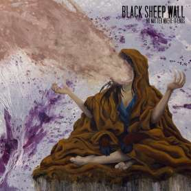 BLACK SHEEP WALL - No...