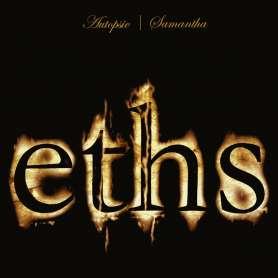 ETHS - Autopsie/samantha