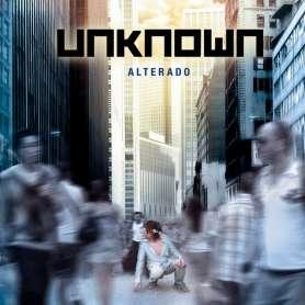 UNKNOWN - Alterado