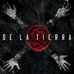 DE LA TIERRA - De la tierra