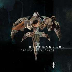 QUEENSRYCHE - Dedicated to...