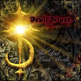 DEVILDRIVER - The last kind...