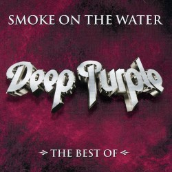 DEEP PURPLE - Smoke On The...