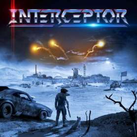 INTERCEPTOR - Interceptor