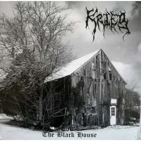 KRIEG The Black House