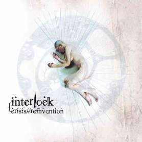 INTERLOCK Crisis / reinvention