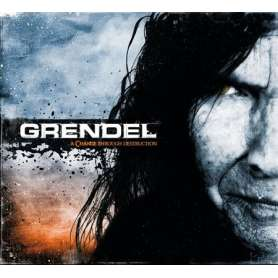 GRENDEL A change through...
