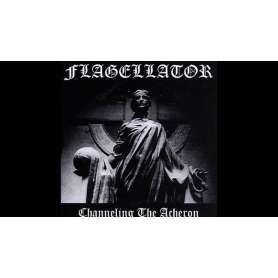FLAGELLATOR Chameling the...