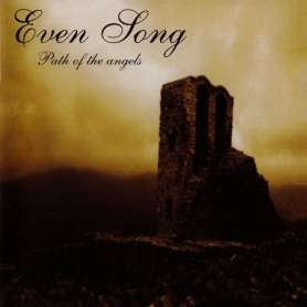 EVENSONG Path of the angels
