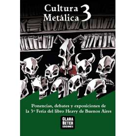 LIBRO CULTURA METALICA 3
