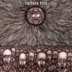 CULTURA TRES - Rezando Al...