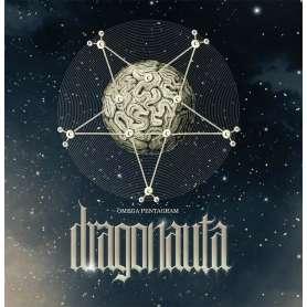 DRAGONAUTA - Omega Pentagram