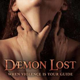 DAEMON LOST - When Violence...