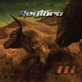 REYTORO - III