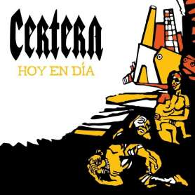 CERTERA - Hoy en dia