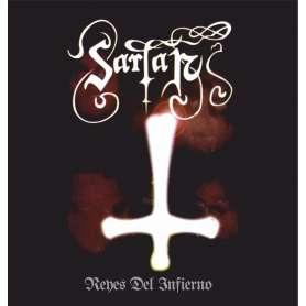 SARTAN - Reyes del infierno