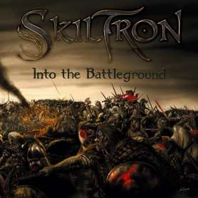 SKILTRON - Into The...