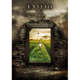 EXILIO - Imagenes de un...