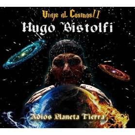HUGO BISTOLFI - Viaje al...