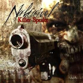 NAHTAIVEL Killer speaks