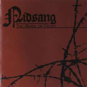 NIDSANG The mark of death