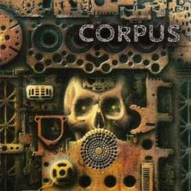 CORPUS Syn : Dron