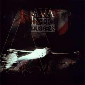 AVA INFERI Burdens