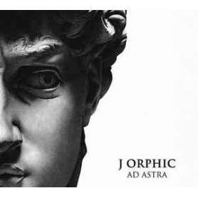 J ORPHIC - Ad astra