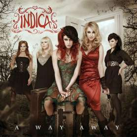 INDICA A way away