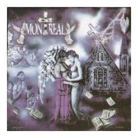 MONTREAL - Entre el bien y...