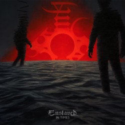 ENSLAVED - In times