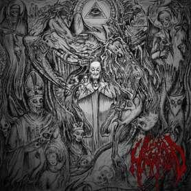 LESA HUMANIDAD - Satanismo...