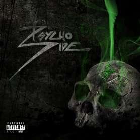 PSYCHO SIDE - Psycho side