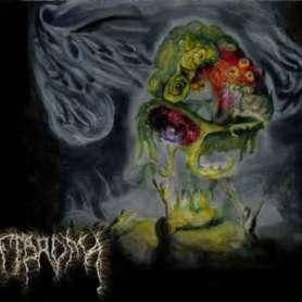 FIBROMA - Fibroma