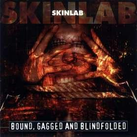 SKINLAB - Bound